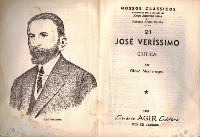 José_veríssimo