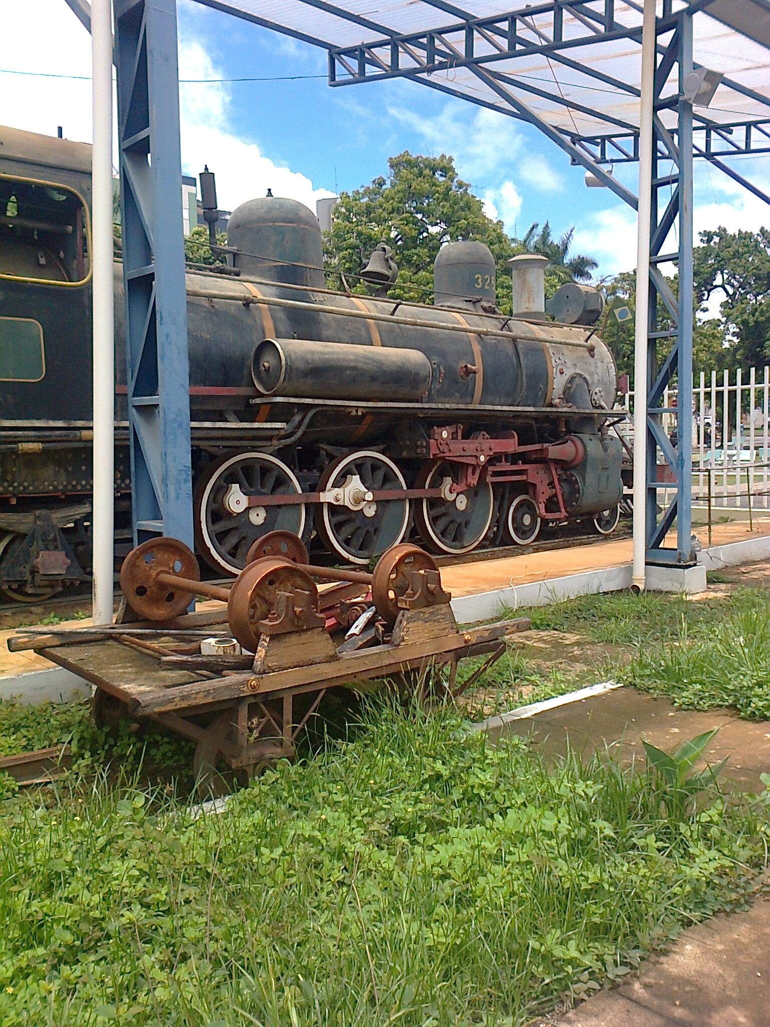 trem_de_ferro_2