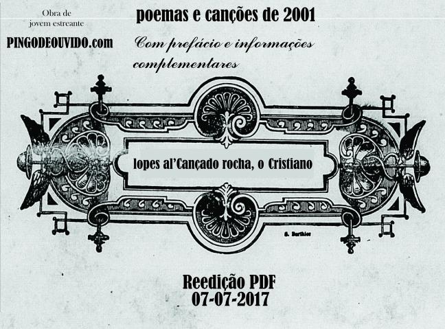 __Capa_Poemas_e_Canções