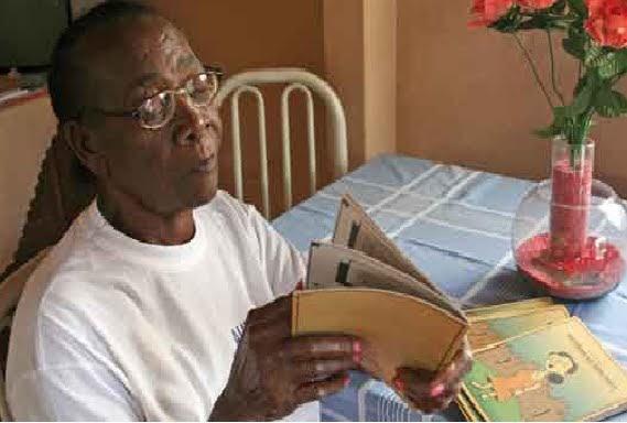 Maria Joaquina da Silva, a Dona Fiota (1928-2012). Guardiã e transmissora da remanescente tradição oral na cidade de Bom Despacho/MG. Dona Fiota, seus familiares e comunidade trabalharam em projeto com a Fundação Guimarães Rosa e contribuíram com inúmeras pesquisas acadêmicas.